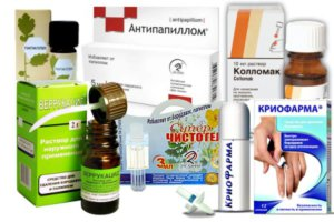 Лекарства за локално лечение на възпалено гърло | hriciscova.com
